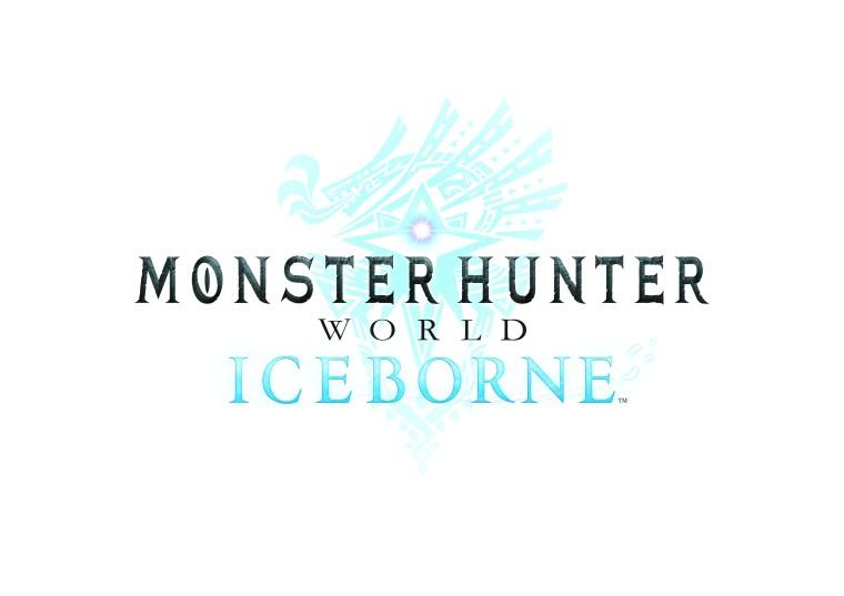 iceborne_titlelogo_wh_eng_cmyk_fix_1544439716